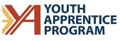 FCPS YOUTH APPRENTICE PROGRAM